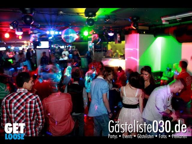 https://www.gaesteliste030.de/Partyfoto #52 Club R8 Berlin vom 11.05.2012