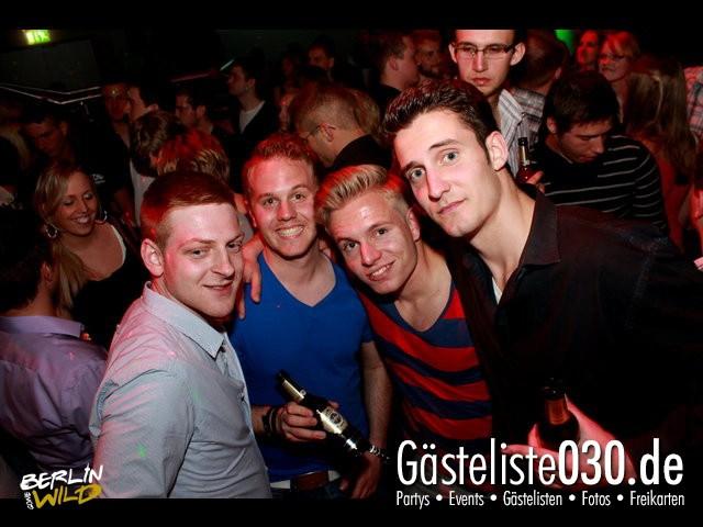 https://www.gaesteliste030.de/Partyfoto #33 E4 Berlin vom 12.05.2012