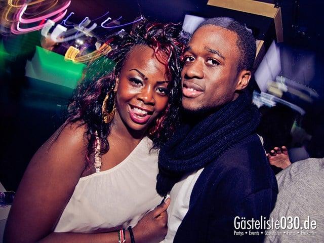 https://www.gaesteliste030.de/Partyfoto #19 Club R8 Berlin vom 04.02.2012