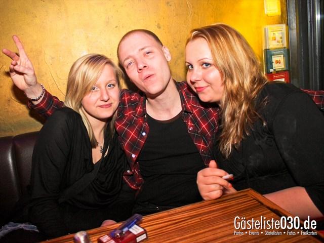 https://www.gaesteliste030.de/Partyfoto #123 Soda Berlin vom 31.03.2012