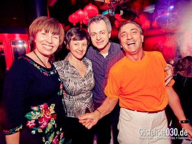 https://www.gaesteliste030.de/Partyfoto #68 China Lounge Berlin vom 28.01.2012