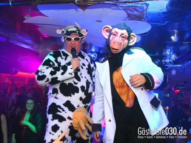 https://www.gaesteliste030.de/Partyfoto #25 Q-Dorf Berlin vom 04.02.2012