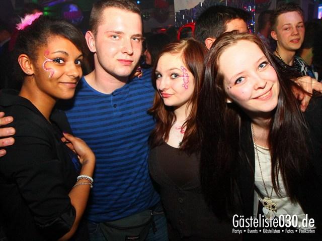 https://www.gaesteliste030.de/Partyfoto #164 Q-Dorf Berlin vom 20.04.2012