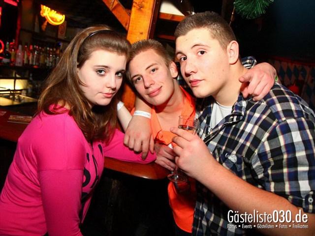 https://www.gaesteliste030.de/Partyfoto #163 Q-Dorf Berlin vom 06.01.2012