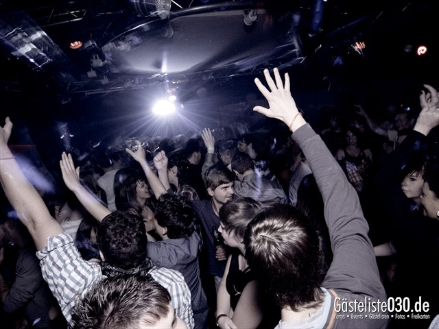https://www.gaesteliste030.de/Partyfoto #37 Pulsar Berlin Berlin vom 13.01.2012