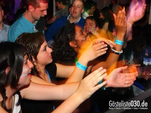 https://www.gaesteliste030.de/Partyfoto #26 Q-Dorf Berlin vom 27.03.2012
