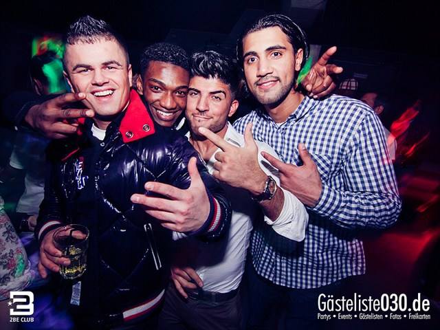 https://www.gaesteliste030.de/Partyfoto #76 2BE Club Berlin vom 04.02.2012
