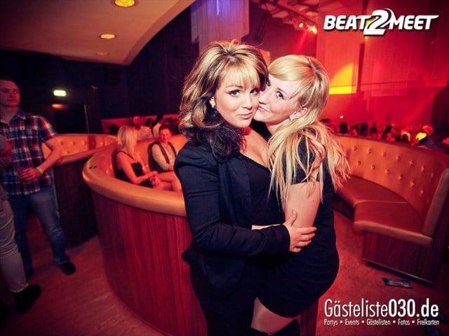 https://www.gaesteliste030.de/Partyfoto #69 Kosmos Berlin vom 05.04.2012