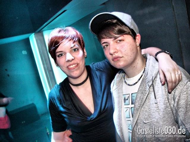 https://www.gaesteliste030.de/Partyfoto #16 2BE Club Berlin vom 17.03.2012