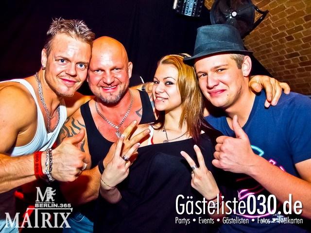 https://www.gaesteliste030.de/Partyfoto #39 Matrix Berlin vom 10.02.2012
