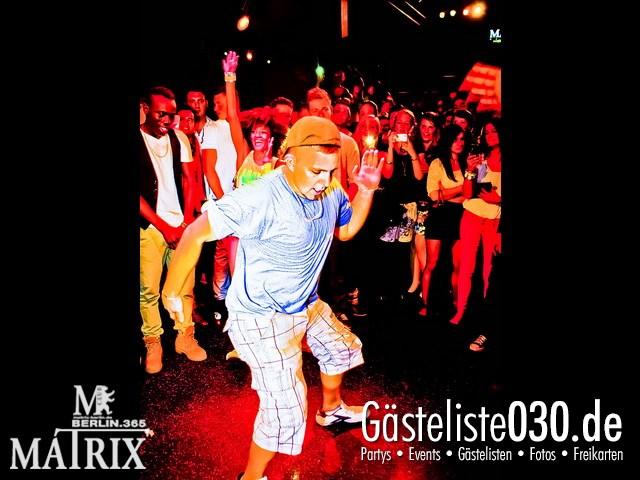 https://www.gaesteliste030.de/Partyfoto #64 Matrix Berlin vom 28.04.2012