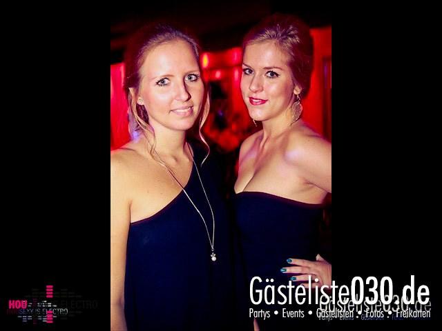 https://www.gaesteliste030.de/Partyfoto #2 China Lounge Berlin vom 17.02.2012