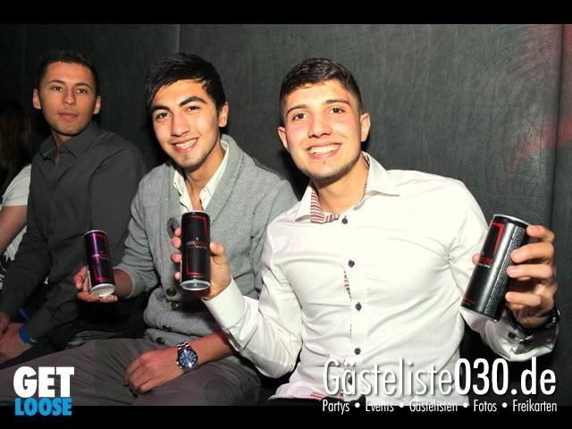 https://www.gaesteliste030.de/Partyfoto #20 Club R8 Berlin vom 02.03.2012