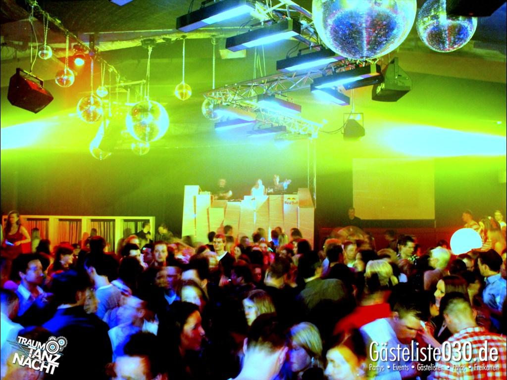 Partyfoto #75 Box Gallery 03.03.2012 Revival *Traumtanz-Nacht*