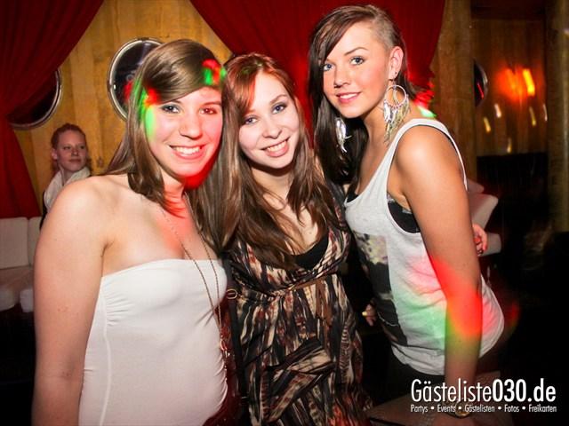https://www.gaesteliste030.de/Partyfoto #65 Soda Berlin vom 28.04.2012