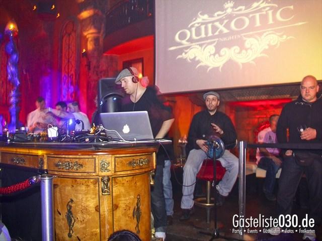 https://www.gaesteliste030.de/Partyfoto #39 Adagio Berlin vom 21.04.2012