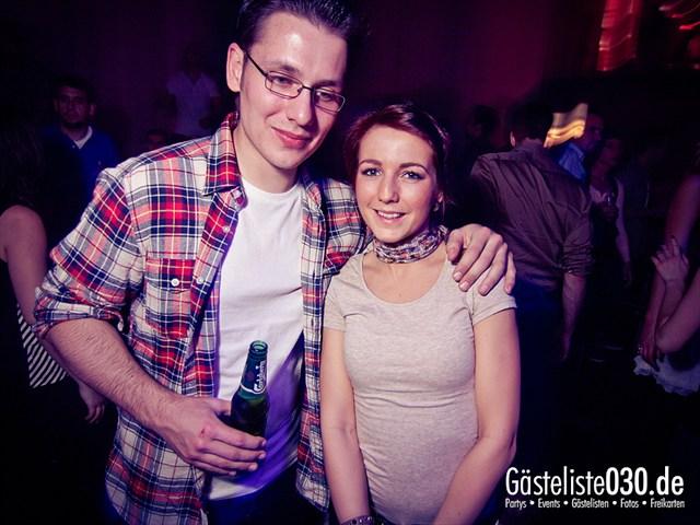 https://www.gaesteliste030.de/Partyfoto #87 Spindler & Klatt Berlin vom 17.12.2011