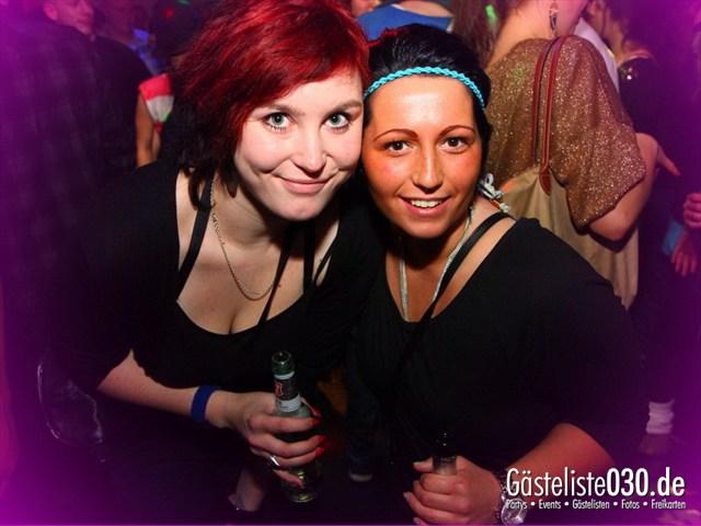 https://www.gaesteliste030.de/Partyfoto #50 Q-Dorf Berlin vom 01.02.2012