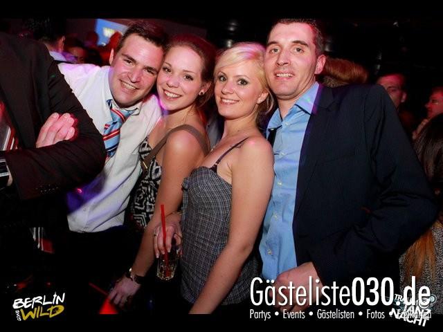 https://www.gaesteliste030.de/Partyfoto #111 E4 Berlin vom 05.05.2012