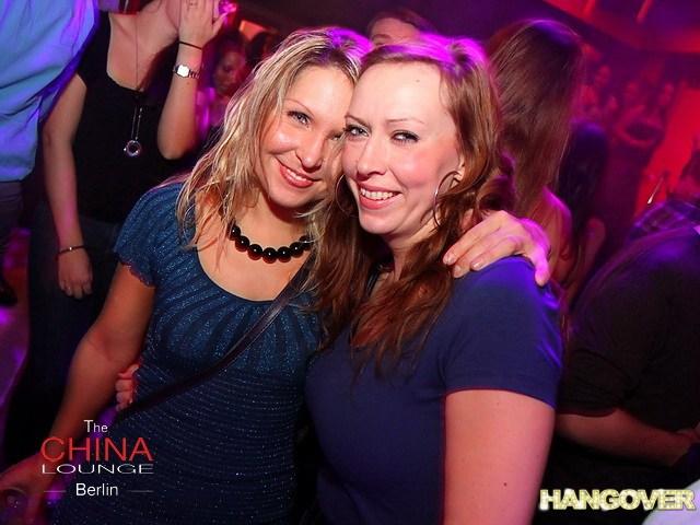 https://www.gaesteliste030.de/Partyfoto #82 China Lounge Berlin vom 07.01.2012