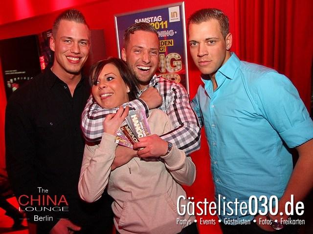 https://www.gaesteliste030.de/Partyfoto #55 China Lounge Berlin vom 04.02.2012
