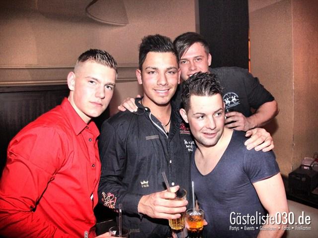 https://www.gaesteliste030.de/Partyfoto #83 Goya Berlin vom 09.03.2012