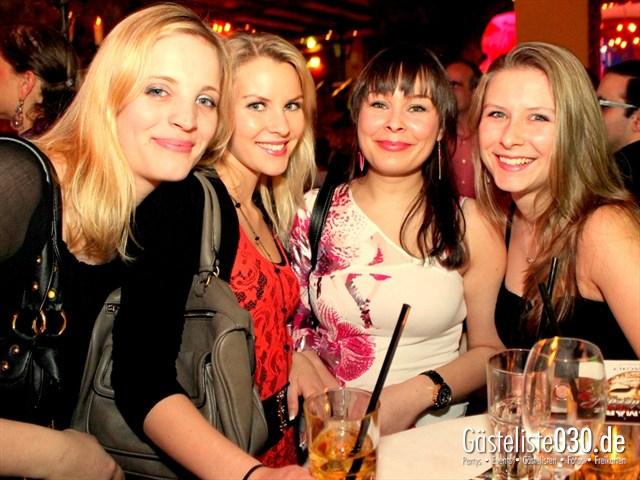https://www.gaesteliste030.de/Partyfoto #27 Adagio Berlin vom 17.03.2012