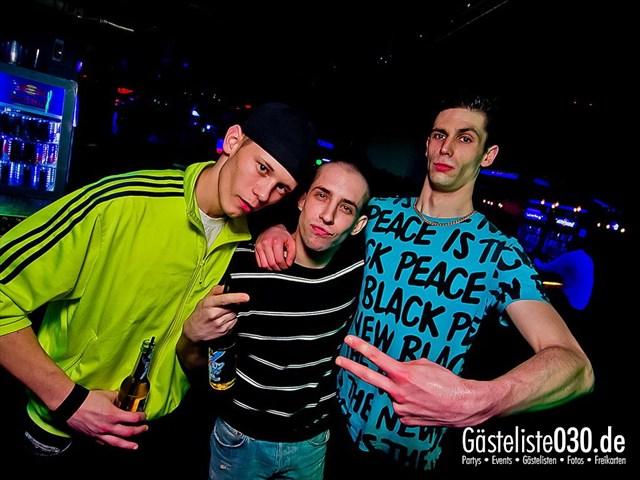 https://www.gaesteliste030.de/Partyfoto #65 Q-Dorf Berlin vom 24.01.2012