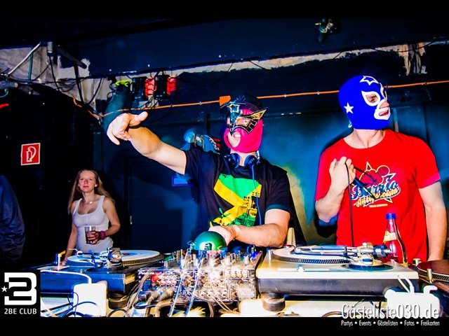 https://www.gaesteliste030.de/Partyfoto #160 2BE Club Berlin vom 04.05.2012