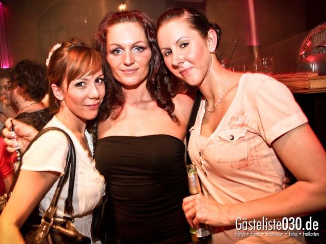 https://www.gaesteliste030.de/Partyfoto #52 Soda Berlin vom 27.04.2012