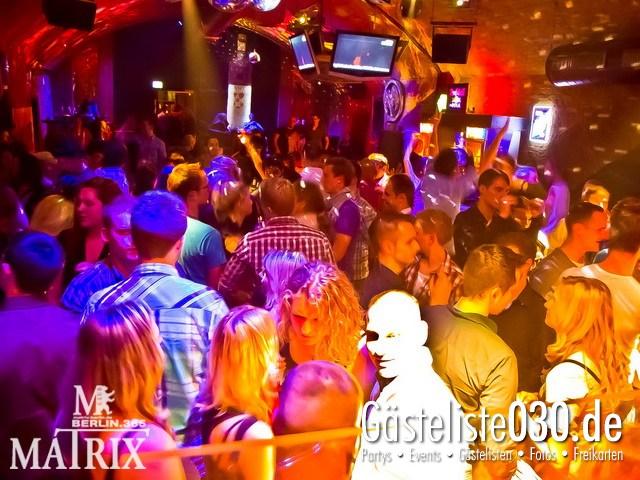 https://www.gaesteliste030.de/Partyfoto #53 Matrix Berlin vom 10.12.2011