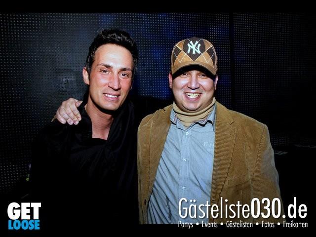 https://www.gaesteliste030.de/Partyfoto #62 Club R8 Berlin vom 02.03.2012