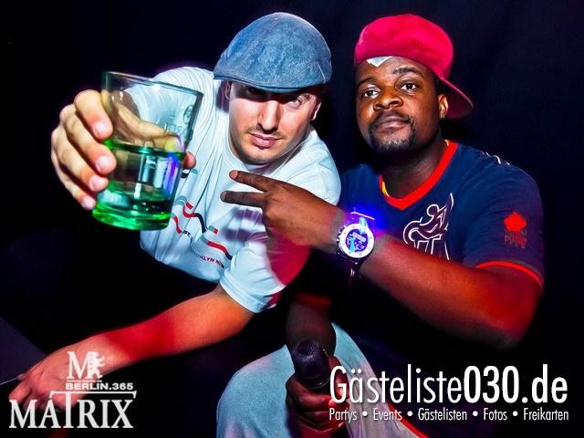 https://www.gaesteliste030.de/Partyfoto #55 Matrix Berlin vom 05.04.2012