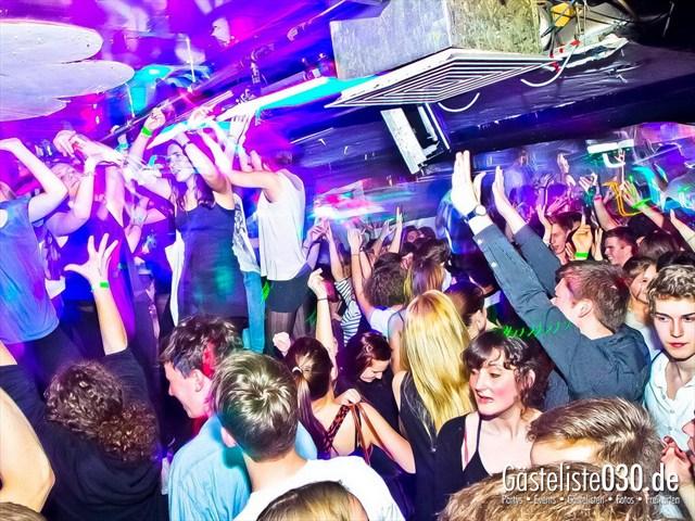 https://www.gaesteliste030.de/Partyfoto #197 Q-Dorf Berlin vom 21.03.2012