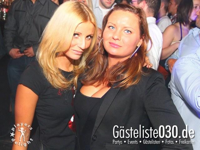 https://www.gaesteliste030.de/Partyfoto #101 Adagio Berlin vom 25.12.2011
