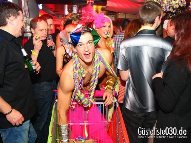 https://www.gaesteliste030.de/Partyfoto #50 Q-Dorf Berlin vom 18.02.2012