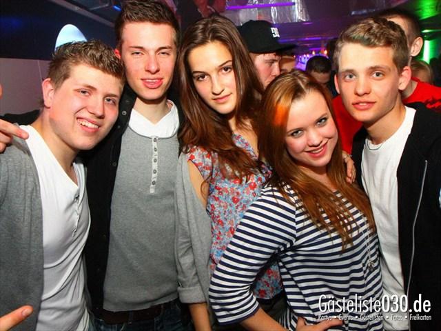 https://www.gaesteliste030.de/Partyfoto #133 Q-Dorf Berlin vom 27.04.2012