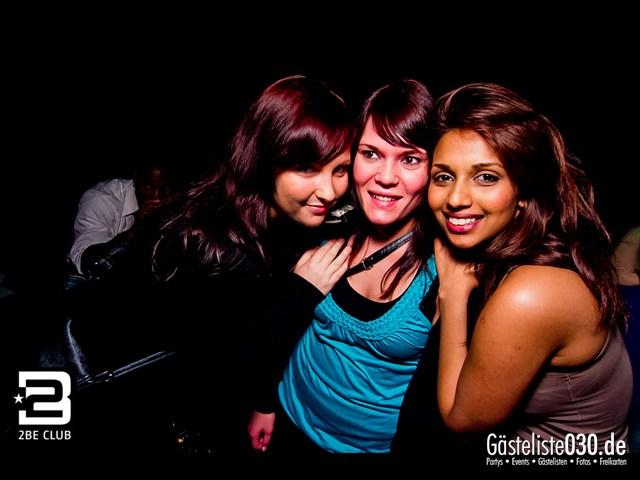 https://www.gaesteliste030.de/Partyfoto #105 2BE Club Berlin vom 31.12.2011