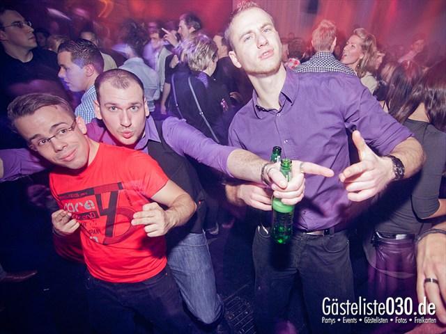 https://www.gaesteliste030.de/Partyfoto #39 Spindler & Klatt Berlin vom 07.01.2012