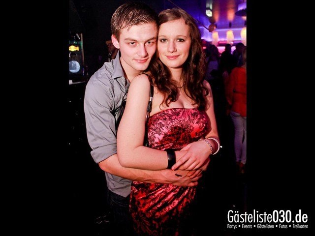 https://www.gaesteliste030.de/Partyfoto #62 Maxxim Berlin vom 24.02.2012
