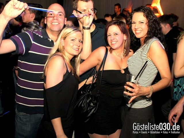 https://www.gaesteliste030.de/Partyfoto #14 Spindler & Klatt Berlin vom 10.03.2012