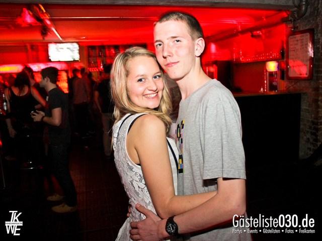 https://www.gaesteliste030.de/Partyfoto #54 Fritzclub Berlin vom 09.04.2012