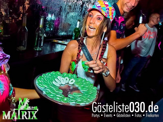 https://www.gaesteliste030.de/Partyfoto #119 Matrix Berlin vom 30.04.2012