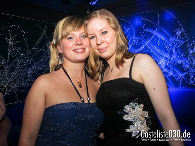 https://www.gaesteliste030.de/Partyfoto #22 Soda Berlin vom 04.05.2012