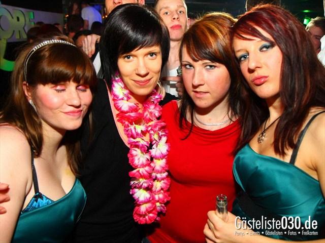 https://www.gaesteliste030.de/Partyfoto #49 Q-Dorf Berlin vom 11.02.2012