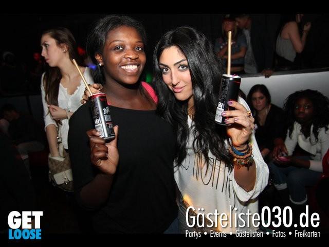 https://www.gaesteliste030.de/Partyfoto #1 Club R8 Berlin vom 06.01.2012