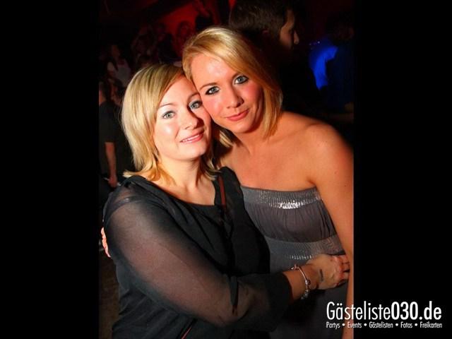 https://www.gaesteliste030.de/Partyfoto #10 China Lounge Berlin vom 14.01.2012