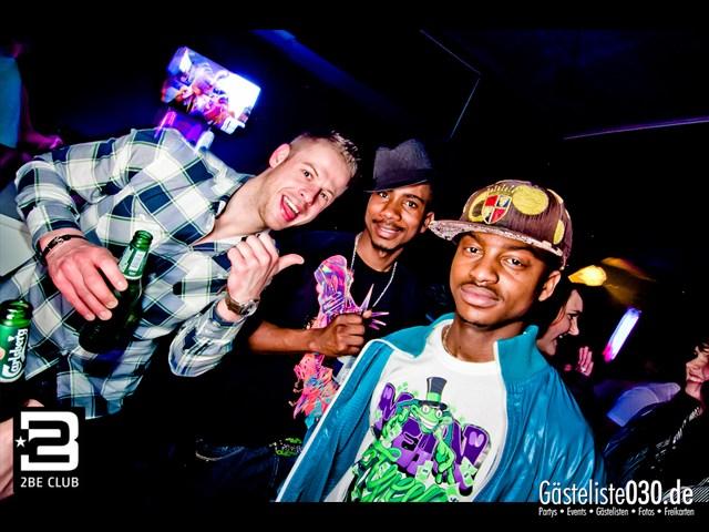 https://www.gaesteliste030.de/Partyfoto #128 2BE Club Berlin vom 25.02.2012