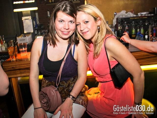 https://www.gaesteliste030.de/Partyfoto #31 Soda Berlin vom 27.04.2012