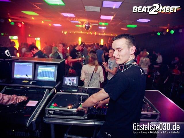 https://www.gaesteliste030.de/Partyfoto #217 Kosmos Berlin vom 05.04.2012
